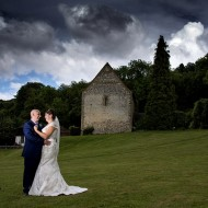 Lost_village_of_dode_wedding_photographer016