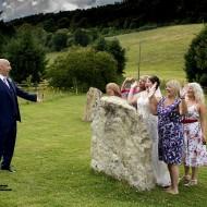 Lost_village_of_dode_wedding_photographer018