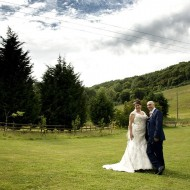 Lost_village_of_dode_wedding_photographer021