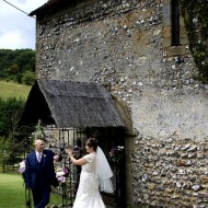 Lost_village_of_dode_wedding_photographer028
