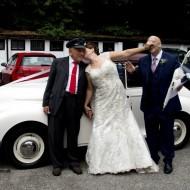 Lost_village_of_dode_wedding_photographer033