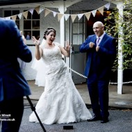 Lost_village_of_dode_wedding_photographer036
