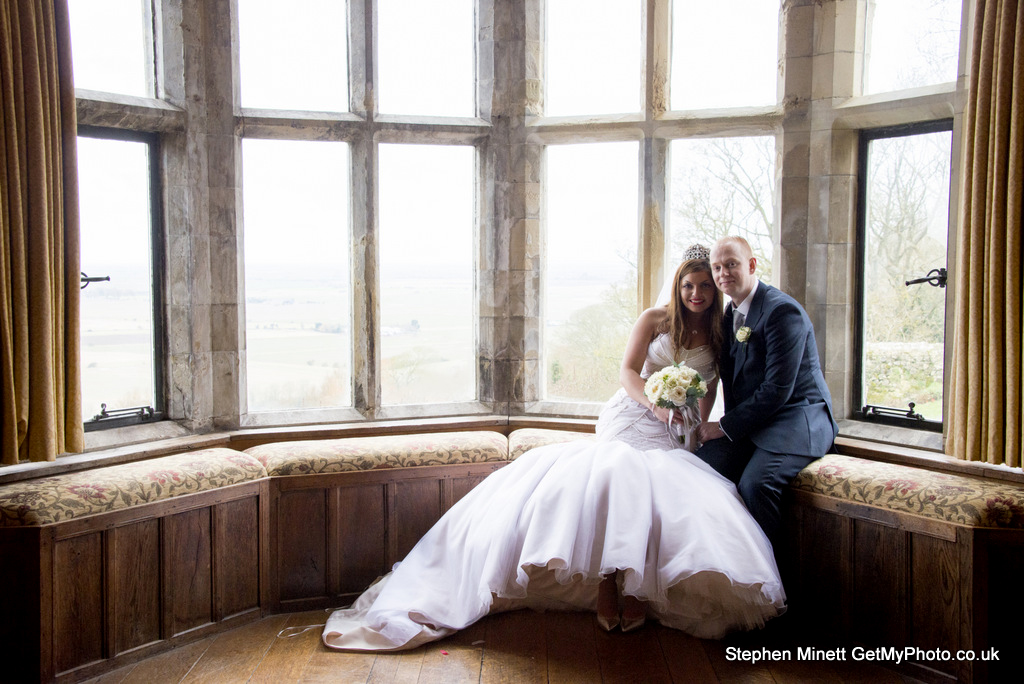 Lympne-wedding-photography