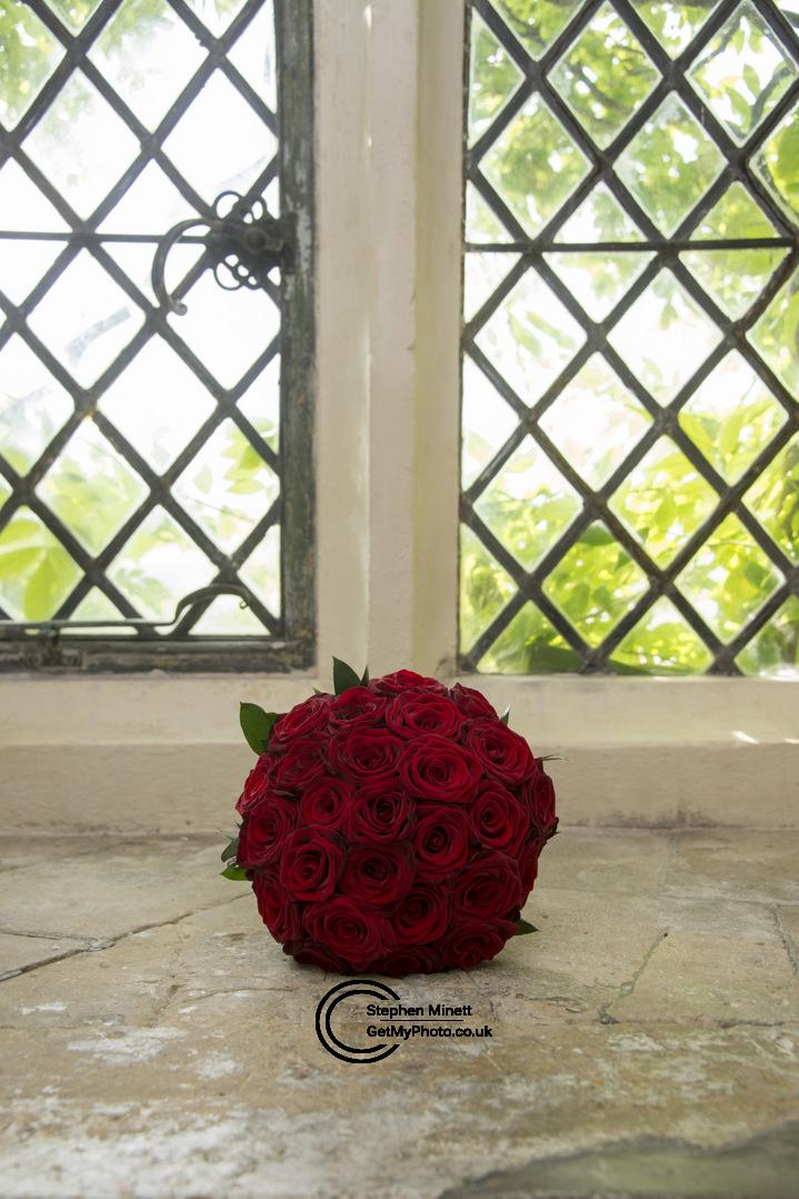 Lympne_Castle_Kent_wedding_036
