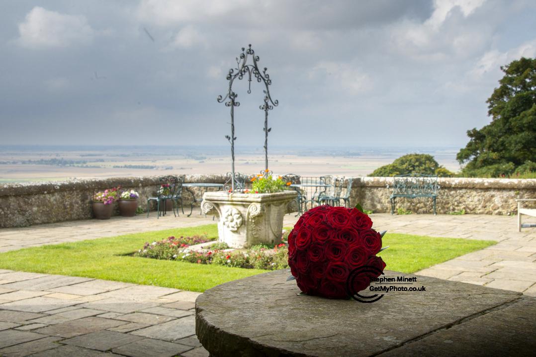 Lympne_Castle_Kent_wedding_039