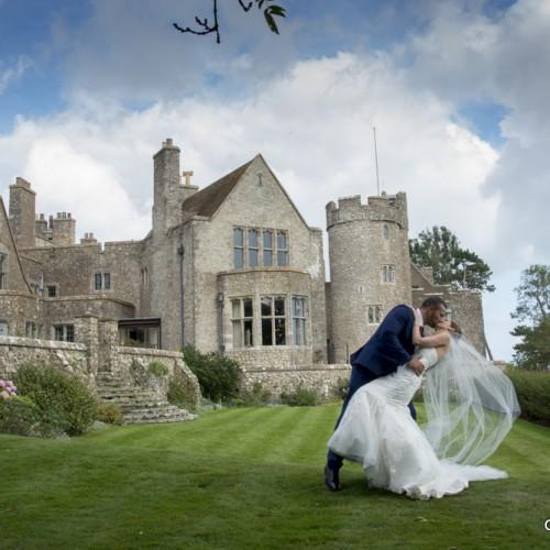 Lympne_Castle_Kent_wedding_325