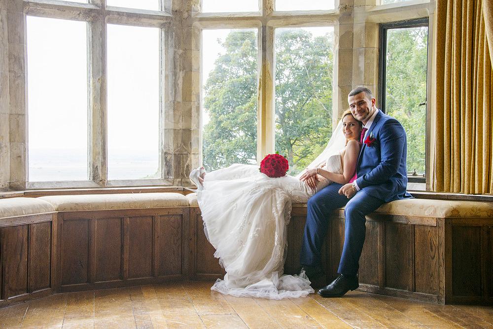 lympne_castle_kent_wedding_334