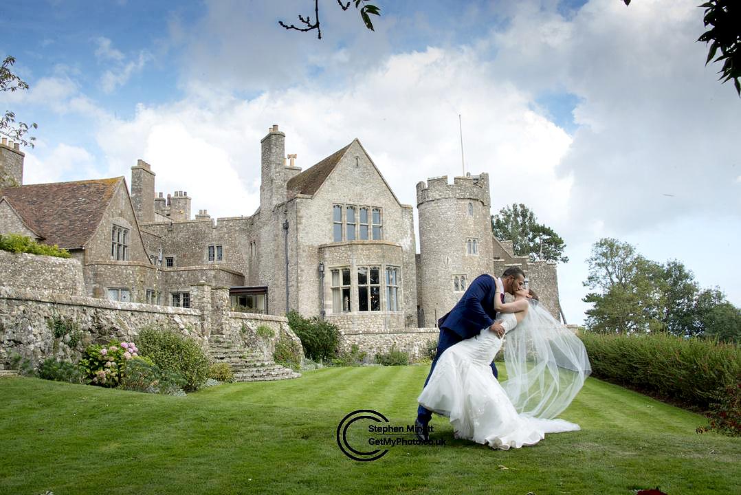 Lypmne_Castle_Wedding_photographer_kent047