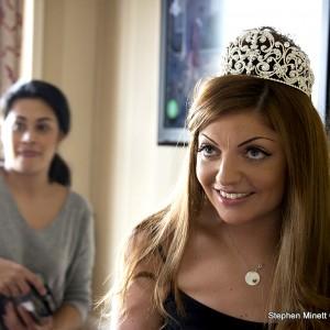 lypmne_castle_wedding_photography_0003