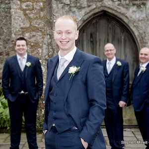 lypmne_castle_wedding_photography_0006