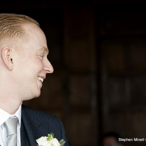lypmne_castle_wedding_photography_0008