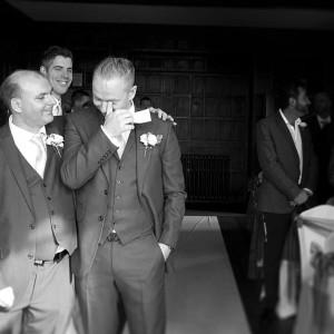 lypmne_castle_wedding_photography_0009