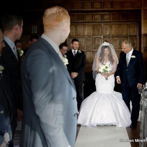 lypmne_castle_wedding_photography_0010