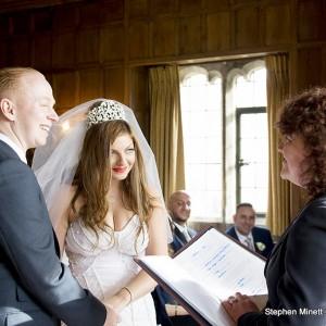 lypmne_castle_wedding_photography_0012