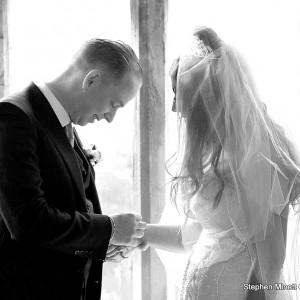 lypmne_castle_wedding_photography_0013