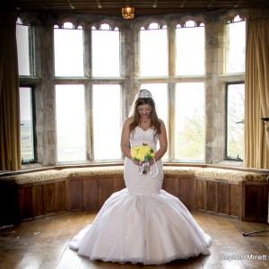 lypmne_castle_wedding_photography_0016