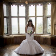Lypmne_Castle_wedding_photography_0016