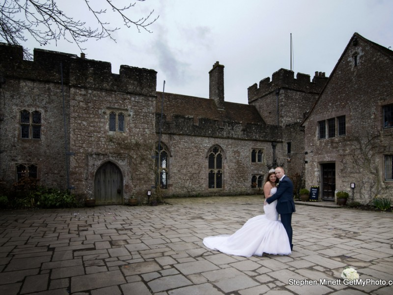Lypmne_Castle_wedding_photography_0018