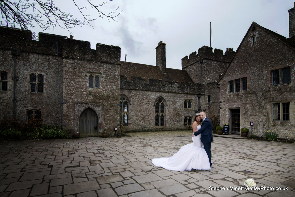 Lypmne_Castle_wedding_photography_0018