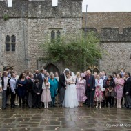 Lypmne_castle_wedding_photography_0035-001