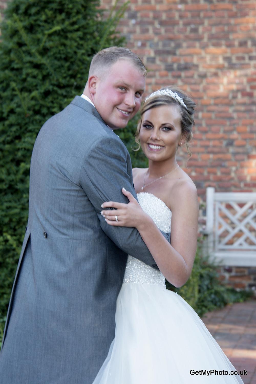 Wedding Photography Essex Stephen Minett Photographer