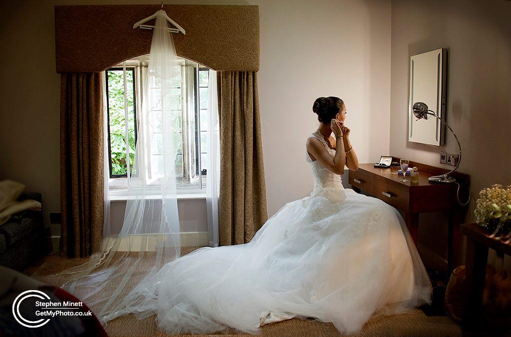 Prince_regents_Hotel_Chingford_Wedding_photographer010