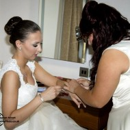 Prince_regents_Hotel_Chingford_Wedding_photographer011