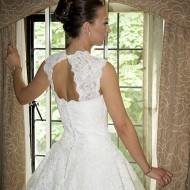 Prince_regents_Hotel_Chingford_Wedding_photographer012