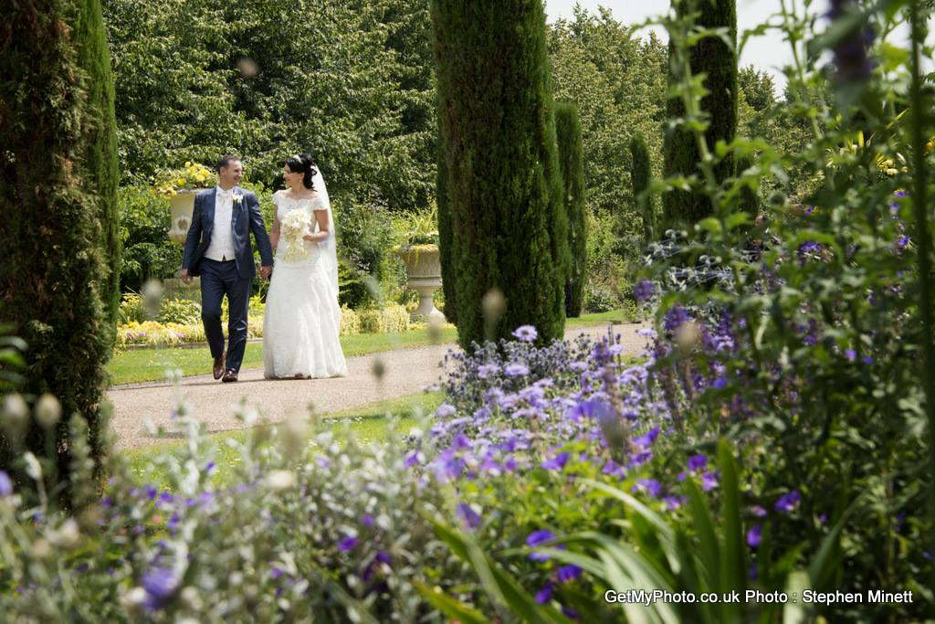 The_Gurkin_wedding_photographer_London024