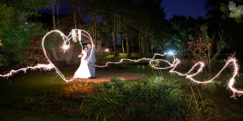 great-hallingbury-manor-wedding-photographer-stephen-minett-photography/
