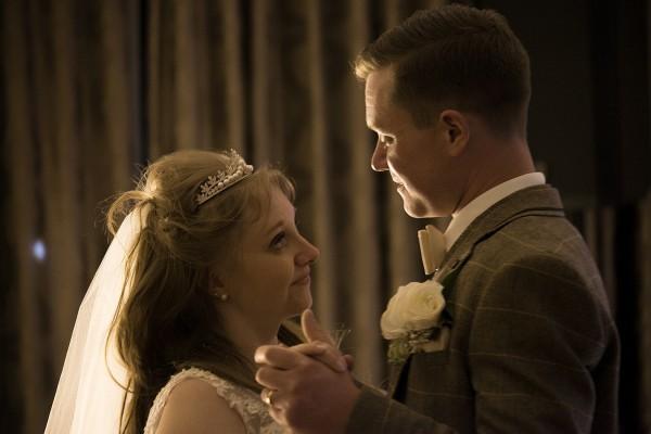 Wedding Wivenhoe