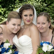Wedding_Photographer_the_Ivory_Rooms_billericay