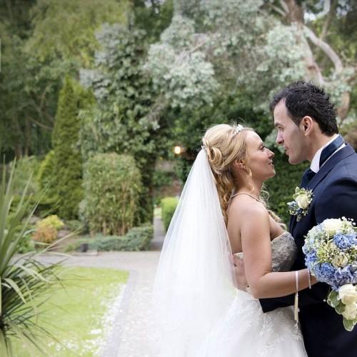 Wedding_photography_Orsett_Hall_essex0057