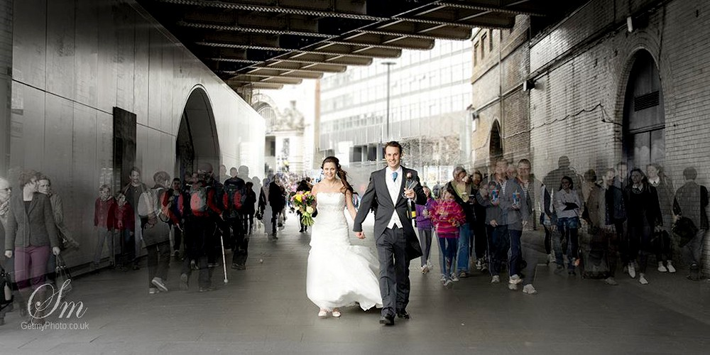 best_wedding_photographer_uk000059-copy