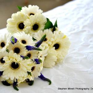 photo_509764335758180