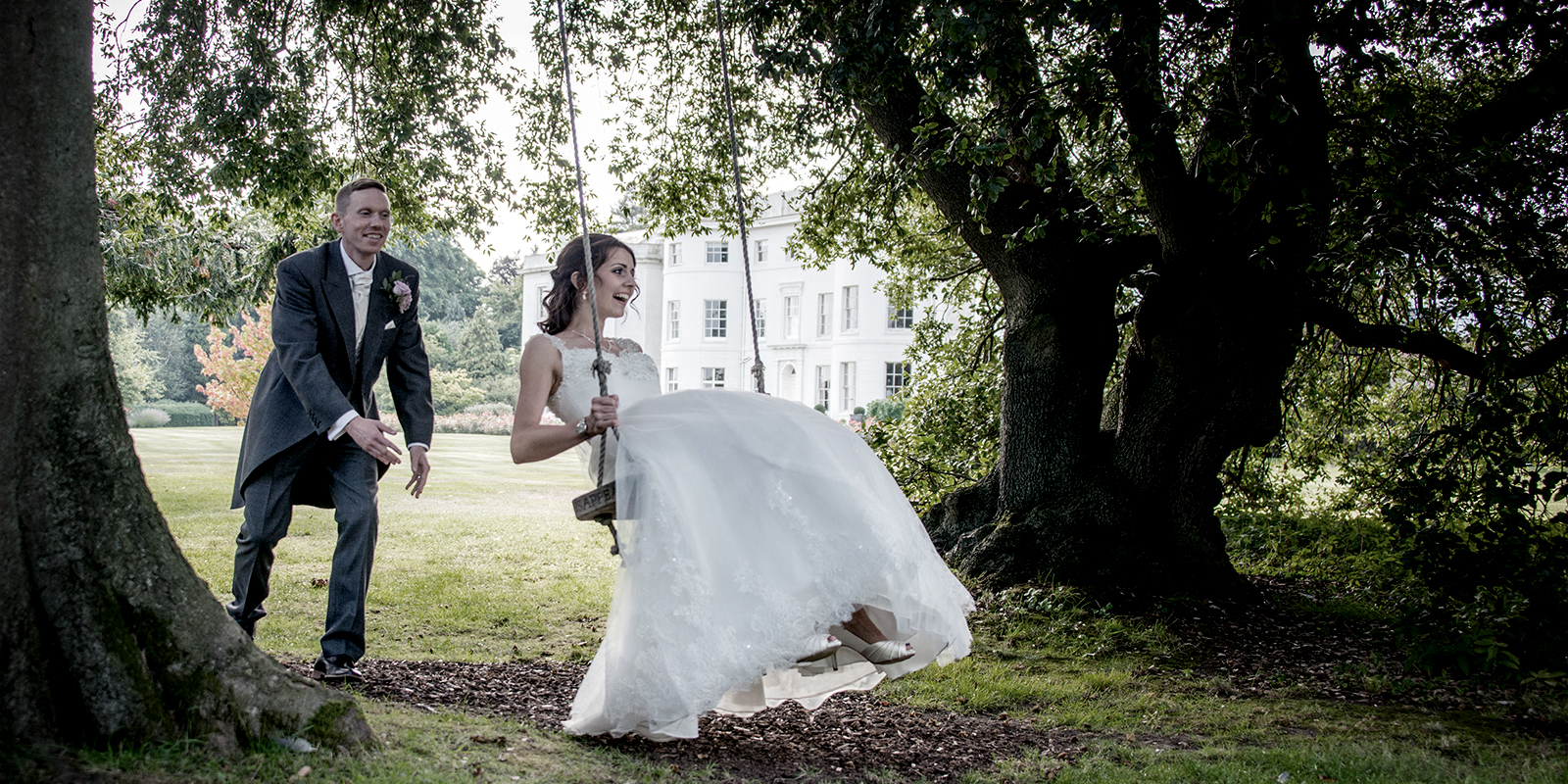 Wedding Photography Essex, Blake Hall Ongar