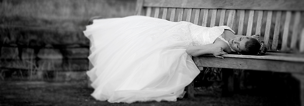 wedding-photography-at-blake-hall